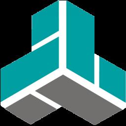 Xmo Strata Logo